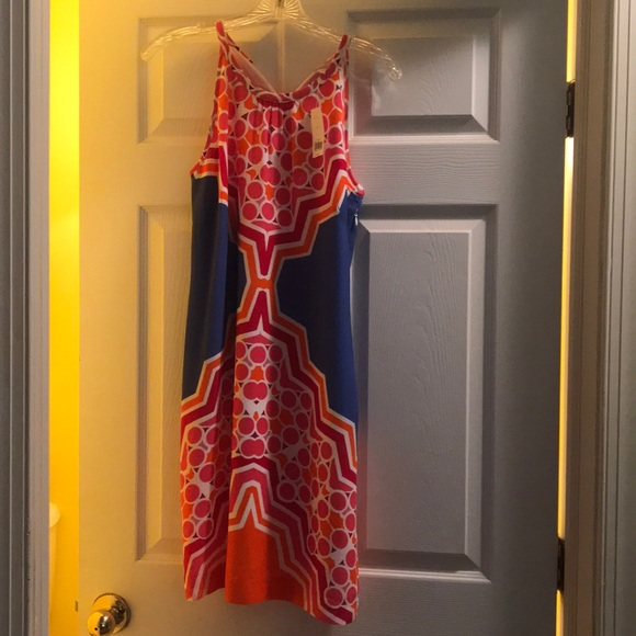 Banana Republic Dresses & Skirts - Banana Republic new dress!